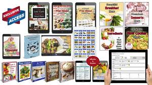 diabetes food menus sample menu for type 2 diabetes
