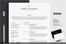 24 Resume Search Engines Picture Best Resume Templates