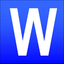 Image result for w