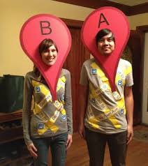 office halloween ideas. 10 costume ideas to rock at your office halloween 2013 party s