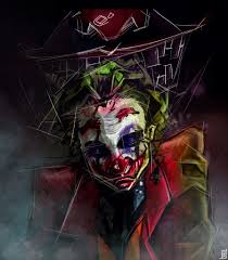 Recensiamo il film Joker - Calisea