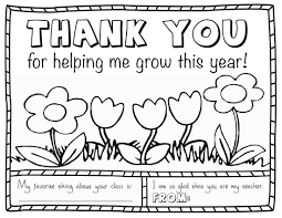 Check out our 10 free printable teacher coloring pages for kids. Teacher Appreciation Coloring Page With Question Jpg 4400 3400 Teacher Appreciation Printables Teacher Appreciation Cards Coloring Pages For Teenagers