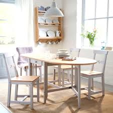 Ultimate Ikea Table Kitchen Dining Room Furniture Ideas Chairs Ikea