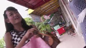 Thai Snatch Masters Vol. 2 Anal Adventures Videos On Demand.