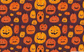 Halloween Laptop Wallpapers - Top Free ...