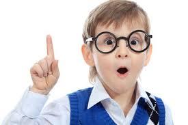 Картинки по запросу осмотр ребёнка  офтальмологом