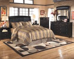 Ashley Furniture In Memphis Tn west r21
