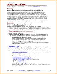Copywriter Resume Copywriter Resumes Therpgmovie 9