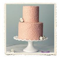 Cake Salon Magnolia Bakery