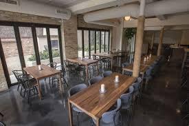 time fancy dining room. Elske Marc Much Time Fancy Dining Room D