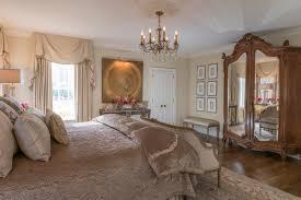 Master Bedroom Hgtv Bedroom Carpet Ideas Pictures Options Ideas Hgtv