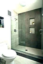 small walk in shower designs walk in shower designs for small bathrooms small walk in shower
