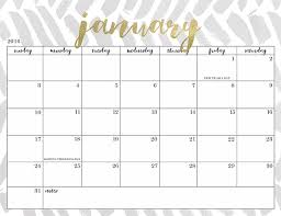 monthly calendar template 2015 52 unique free printable 2015 monthly calendar template template free