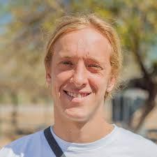 Cody Jacobson from TX USA Skateboarding Profile Bio, Photos, and Videos