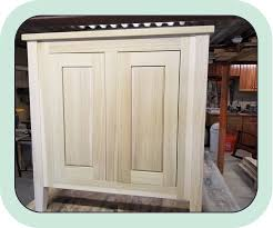 Vintage looks furniture Turquoise Antique Or Even Garage Sale Find We Can Bring It Back To Life Then Finish It So It Looks New Or Make It Look Even Older With One Of Our Vintage Finishes Friv11info Northeast Furniture Restoration Custom Furniture Repair Service