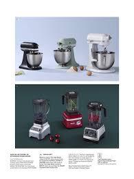 David Jones Kitchen Appliances Live Outside The Seasons Catalogue Shop The Catalogue Home