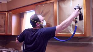 how to change cabinet color. Perfect Change With How To Change Cabinet Color K