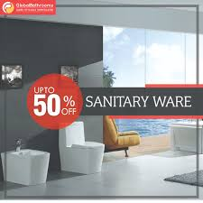 bathroom accessories london uk. bring home the best variety of sanitary ware available at global bathroom uk. hurry! accessoriesproduct accessories london uk e