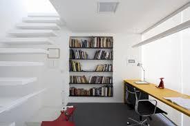 15 Ideas Of Study Room Cupboard DesignSimple Study Room Design