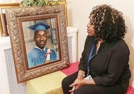 Former Pitt student among young black lives cut short | Pittsburgh  Post-Gazette