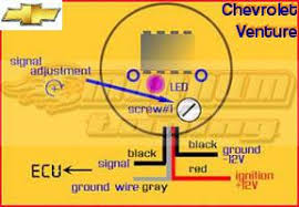 chevrolet venture o2 sensor eliminator magnum ez cel fix oxygen o2 sensor chevrolet venture