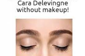 how to get the perfect eyebrows without makeup 4k wallpapers