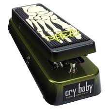 dunlop crybaby shootout absolute music community absolute music dunlop kirk hammett kh95 crybaby