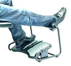 leg rest stool india