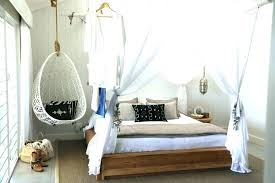 Canopy Bed Curtains Walmart Canopy Bed Drapes Canopy Beds Curtains ...