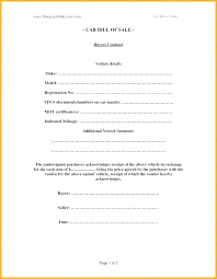 watercraft bill of sale download the watercraft bill of sale free boat template pdf