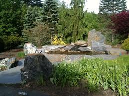 Earth Works Landscape Design Garden Design Earthworks Landscaping Design