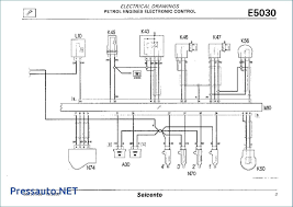 electric power steering wiring diagram wiring library Stereo Wiring Diagram for Dish Washer at Fiat Punto Wiring Diagram For Stereo