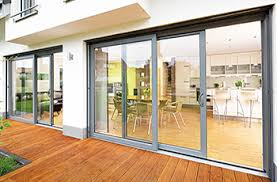 patio doors for sale. Interesting For And Patio Doors For Sale A