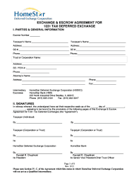 relinquish rights to property form editable relinquish rights to property form fill print download