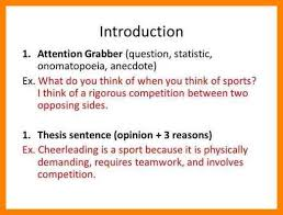 attention grabber examples letter adress attention grabber examples attention grabber for essays jpg