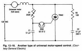 ac motor speed control circuit diagram ireleast info ac motor speed control circuit diagram the wiring diagram wiring circuit