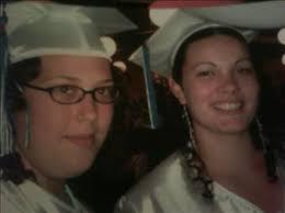Amanda Scull Obituary (2011) - South Jersey Times