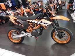 ktm 690 smc r supermoto abs rr laimbacher moto racing ag siebnen