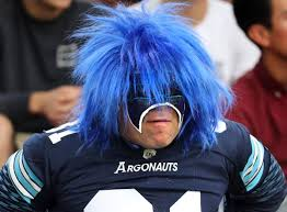 Argos Seating Chart Bmo Field The Argo Bounce Just Isnt Happening At Bmo Field The Star