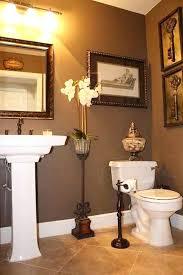 half bathroom ideas gray.  Gray Gray Bathroom Images Half Ideas Floor Tile  Modern Small  On Half Bathroom Ideas Gray