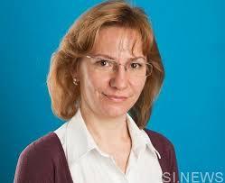 ОРД одесский депутат усиливает свои позиции в Конституционном  ОРД одесский депутат усиливает свои позиции в Конституционном суде ivasi news