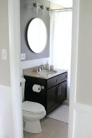Bathroom mirrors and lighting ideas Sink Bathroom Mirrors And Lighting Ideas Best Round Bathroom Mirror Ideas On Washroom Extraordinary Design Mirrors With Lights Bathroom Over Mirror Lighting Jamminonhaightcom Bathroom Mirrors And Lighting Ideas Best Round Bathroom Mirror Ideas