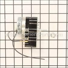 blodgett zephaire parts list and diagram g com timer