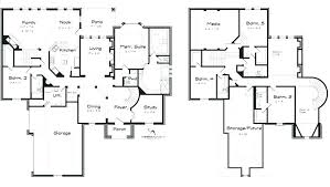 Guest Bedroom Dimensions Single Bedroom Size Awesome 2 Story Floor Plans  Without Garage New Small House . Guest Bedroom Dimensions ...