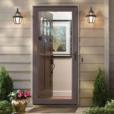 Exterior Door Installation Cost Home Depot | Home Design Interior