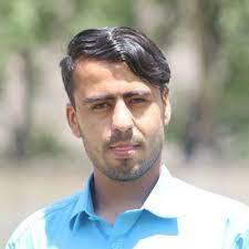 Basir Ahmad Oryakhil (@OryakhilAhmad) | Twitter