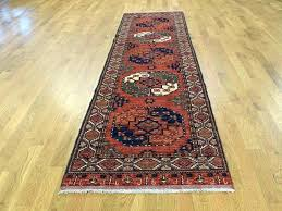 elephant area rug elephant area rug area rugs elephant area rug floor rugs elephant carpet large elephant area rug