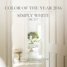 paint colors Archives - Places In The Home