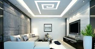 false ceiling ideas for living room false ceiling design ideas living room living room decor gypsum false ceiling