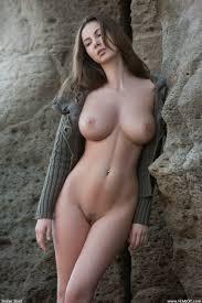 William Regal Nude